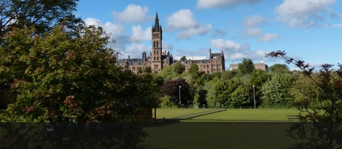 Glasgow Sehenswürdigkeiten (c) schottlandrundreise